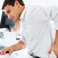 رعایت بهداشت حرفهای و ارگونومی از عوارض شغلی مردان میکاهد
