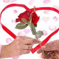باورهای غیرمنطقی بعضیها درباره ازدواج