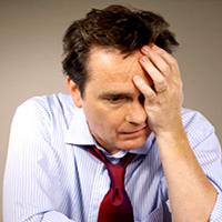 توصیههای مفید در درمان اضطراب