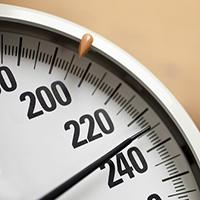 25 نکته طلایی برای رسیدن به وزن رویایی