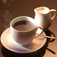 قهوه، نسکافه یا کاپوچینو ؛ کدامیک بهتر است؟