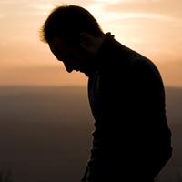 سنین 25 تا 60 سالگی حلقه مفقوده نظام مراقبت سلامت مردان