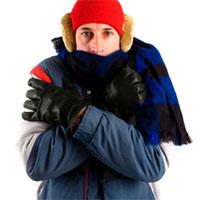 شما گرمایی هستید یا سرمایی؟