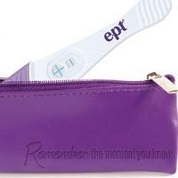 تستهای بارداری قابل اعتماد