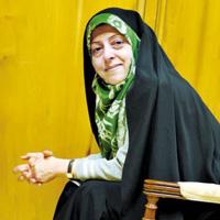 گزارش ابتکار از محیط بانان زخمی گلستان/ بازداشت یکی از متخلفان