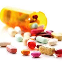 توضیح وزارت بهداشت درباره کاهش قیمت داروهای وارداتی به دنبال اجرای توافقنامه ژنو