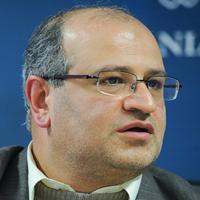 شرایط ایران برای جذب 20 میلیون گردشگر سلامت/ درآمد 18 میلیارد دلاری