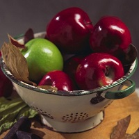 با 13 معجزه سیب آشنا شوید