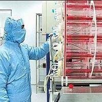کلنگ بیمارستان هستهای چند ماه دیگر به زمین زده میشود/ تولید رادیوداروهایی با عمر کم