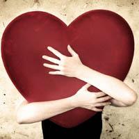 عشق در نگاه اول وجود دارد یا نه؟