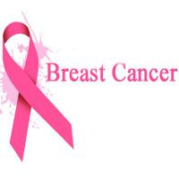 کدام تودههای سینه خطرناک و سرطانی هستند؟