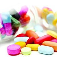 کاهش مصرف روزانه دارو با استفاده از سامانه نوین دارورسانی
