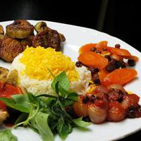 پیامدهای تغییر الگوی غذایی ایرانیها