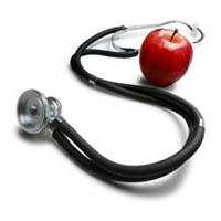 بهترين کارهايي که مي توانيد براي حفظ سلامت خود انجام دهيد