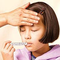 هشداری درباره درمان ناقص مسمومیت اطفال