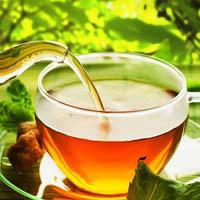 5 ماده غذایی بیمه شما در مقابل سرماخوردگی