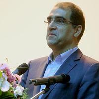 وزیر بهداشت خبر داد: توسعه طرح پزشک خانواده در کشور از سال آینده