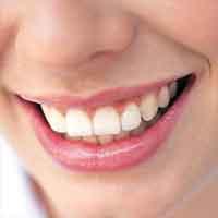 دندان 3۰ دقیقه بعد از افتادن زنده میماند