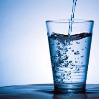 هفت معجزه آب خوردن