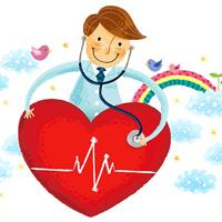 با این ۵ روش از حملات قلبی پیشگیری کنید