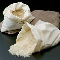 کاهش حد مجاز فلزات سنگین برنجهای وارداتی در سال۹۳/عرضه فله برنج ایرانی متوقف میشود