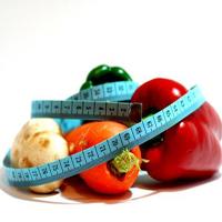 چگونه به وزن ایدهآل برسیم؟