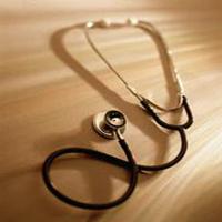 تعرفه خدمات درمانی تا پایان هفته اعلام میشود