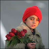 کودکان کار در برزخ انکار و تأیید