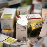نظارت، کلید حل معمای قاچاق دارو