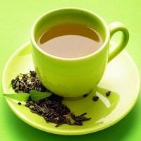نوشیدن چای سبز به 25 دلیل توصیه می شود!