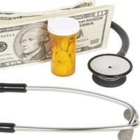 احتمال افزایش 44درصدی تعرفههای درمانی سال 93