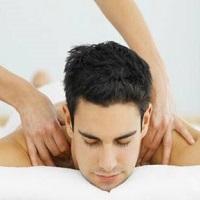 آموزش ماساژ ضد خستگی