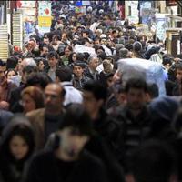 تدابیر ویژه برای برداشتن موانع افزایش جمعیت