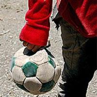 اتفاقات (۱۸+) مدارس فوتبال که کسی جرأت ندارد دربارهاش حرف بزند