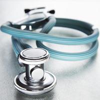 افزایش تعرفه پزشکی 93 ، چه بلایی سرمان می آورد ؟