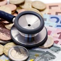 رشد 15 درصدی اعتبارات بهداشت و درمان در سال آینده