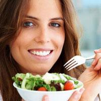 غذاهایی که نباید در بهار مصرف کرد/معرفی خوراکیهای لطیف