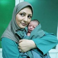 واکنش جمعیت مامایی به تصمیم جدید وزارت بهداشت