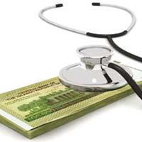 «سرانه درمان» سال آینده 21500تومان