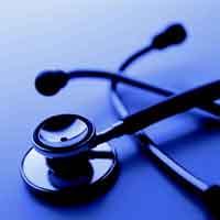 تعرفههای درمان 93 بخش دولتی در شورای عالی بیمه تصویب شد