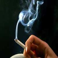 سیگار عامل اول ایجاد 30 نوع سرطان در انسان است
