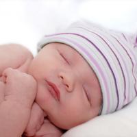 دانستنیهای حفظ ایمنی نوزاد در خانه