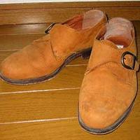 درخانه کفش بپوشیم یا نپوشیم؟
