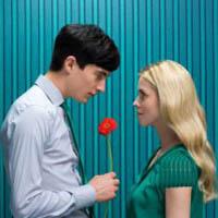 کنار آمدن زنانه با تغییرات رابطه عاطفی