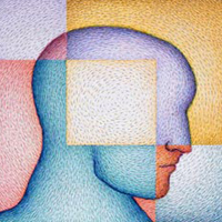 آخرین وضعیت سند ارتقای سلامت روان در کشور/ حل چالشهای حوزه سلامت روان در صورت تصویب این طرح