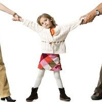 نکته های نوروزی برای والدین طلاق گرفته