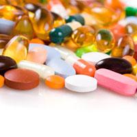 آنتی بیوتیک برای این گروهها ممنوع