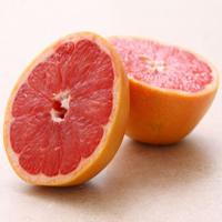 ميوه هاي کاهش دهنده کلسترول کدامند ؟