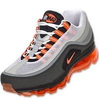چه نوع کفشی مناسب تر است؟