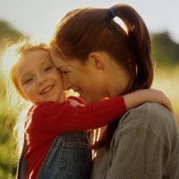 ۱۰ ارزشی که باید به فرزندانتان بیاموزید